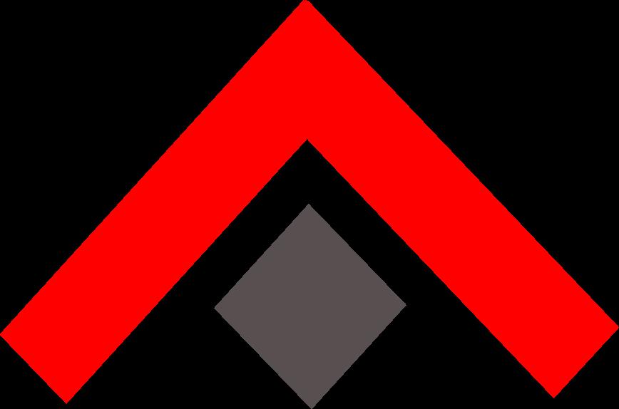 AzerothCore